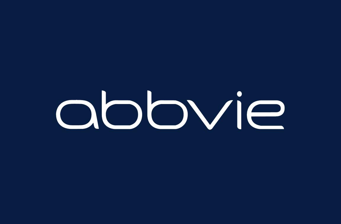 AbbVie väljer Linkuraprogrammet