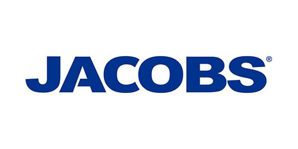 Jacobs Sverige AB väljer Linkura som samarbetspartner