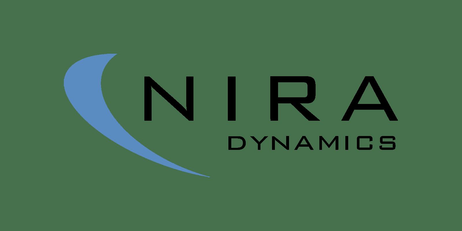 NIRA Dynamics inleder samarbete med Linkura