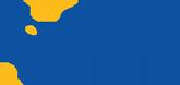 Linkura levererar Linkuraprogrammet till Servistik